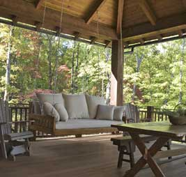 traditional-porch-276