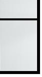 Amherst-PVC-GlossWhite