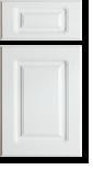 Aston-PVC-WoodgrainWhite