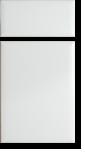 Bathurst-PVC-WhiteVelvet