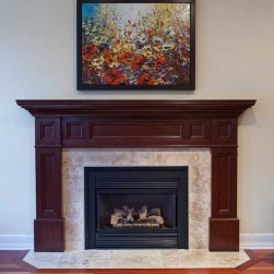 fireplace_mantels_700