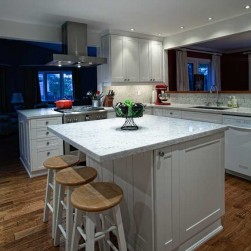 kitchenrenovations_700