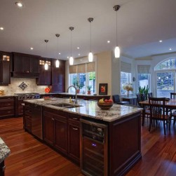 ottawa_kitchen_reno_700