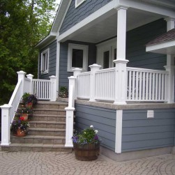 porches_exterior_700
