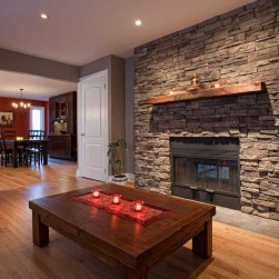 stonefireplace_700